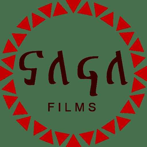 Saga Films
