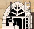 Les Bâtisseurs Médiévaux
